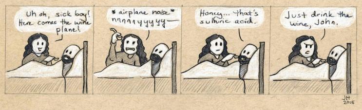 comic strip-page-001